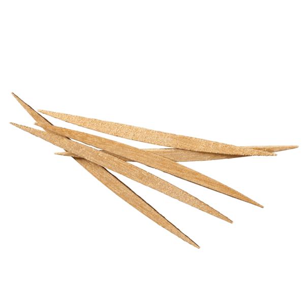 jordan tandenstokers kopen