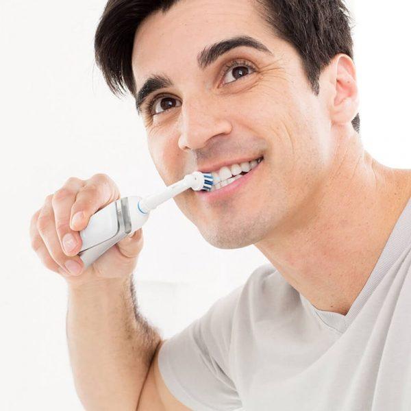 oral-b opzetborstels kopen