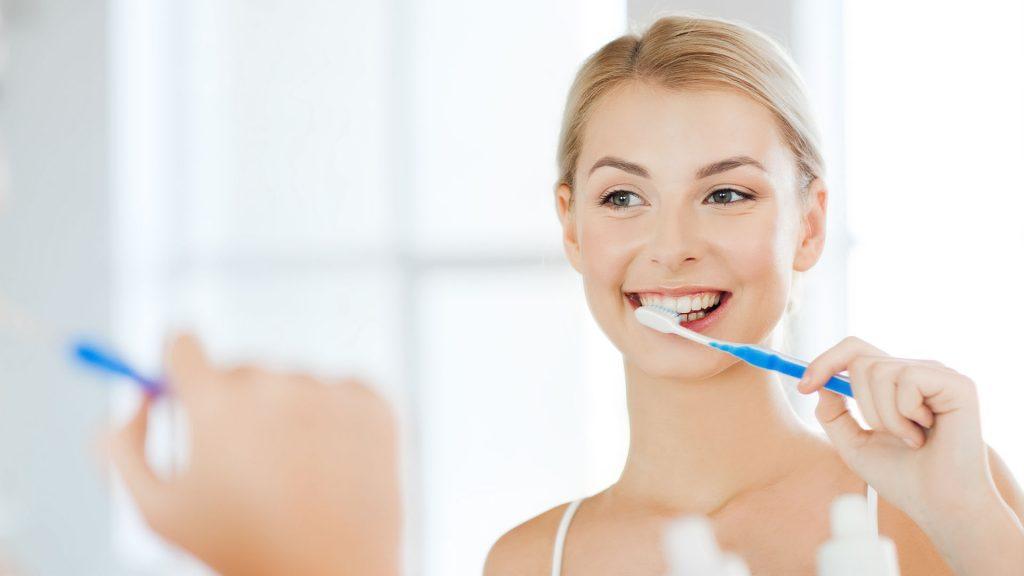 tandenborstels kopen