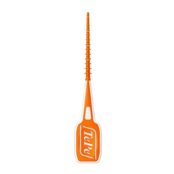 TePe EasyPick Oranje kopen
