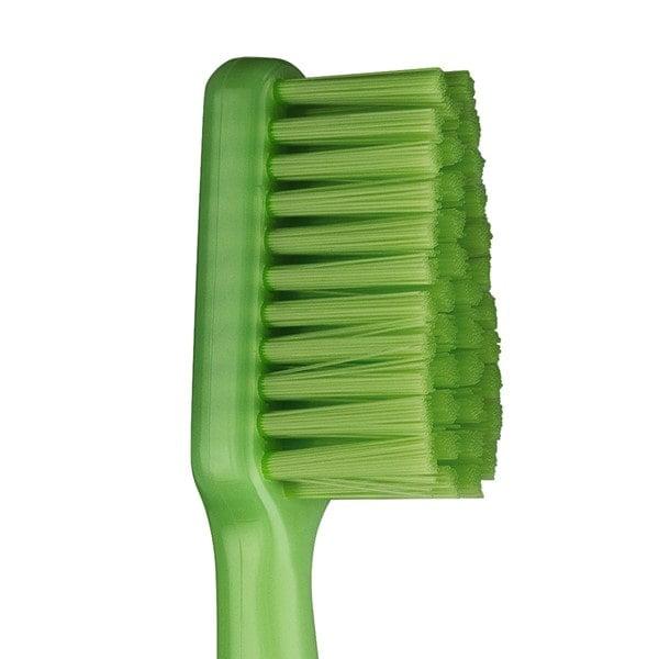 type good tandenborstel regular soft