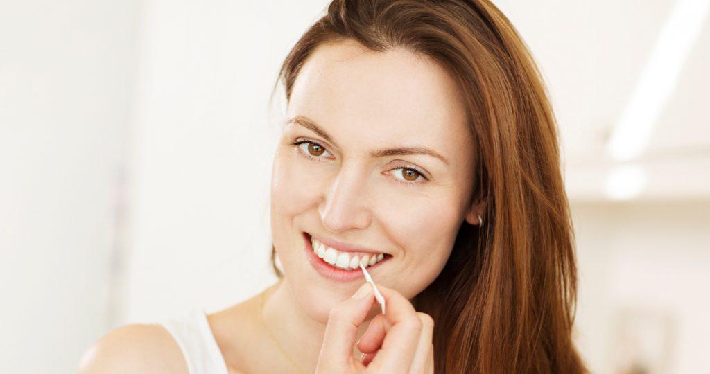 welke tandenstokers zijn het beste